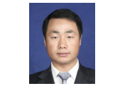 封殿胜  中国电子信息产业发展研究院