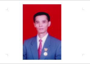 孙雷  中国安装协会智能化与消防工程分会