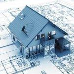 住建部印发建筑节能等26项国家标准,含多项强制性条文