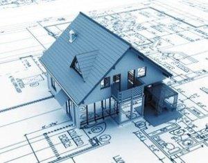 标准   加强城市规划建设管理工作 开创城市现代化建设新局面