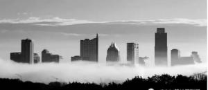 智慧城市对边缘计算雾计算有哪些需求?