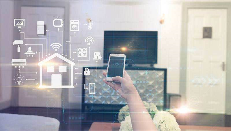 万物互联时代,智能家居将如何发展?