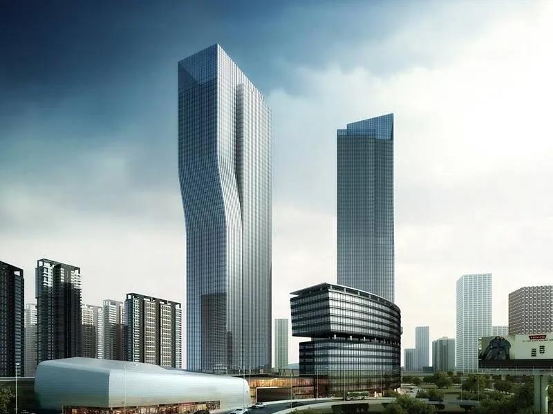 聚焦 IEC SEG9│助推智能家居、智能建筑国际标准化