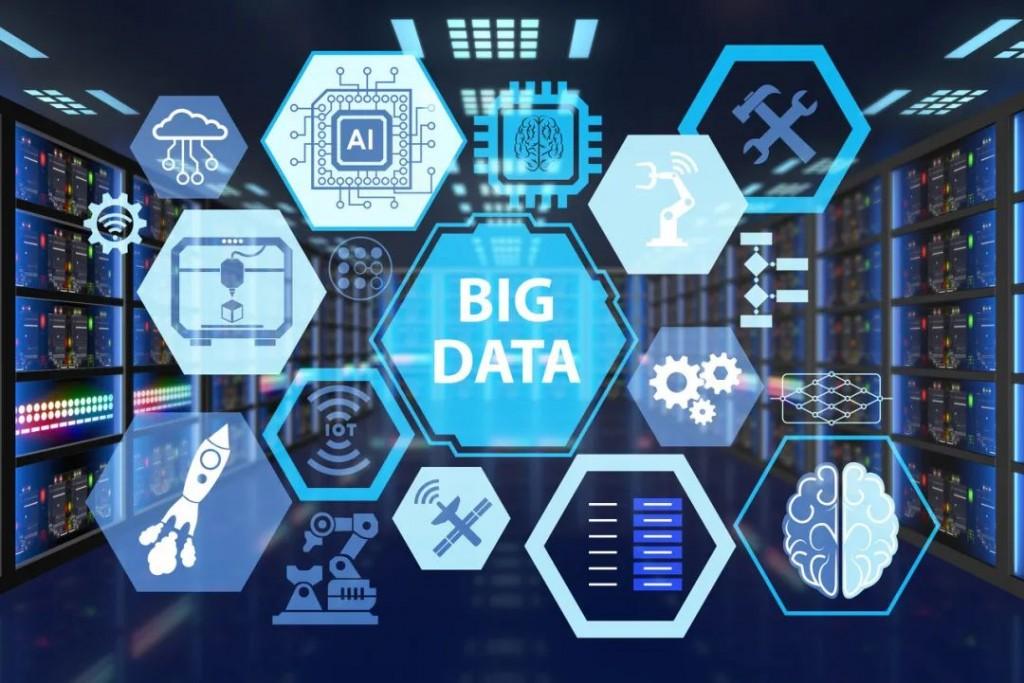 如何充分发挥智能建筑大数据的价值?